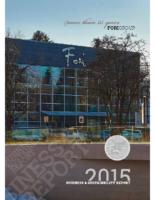 FORI porocilo 2015_web